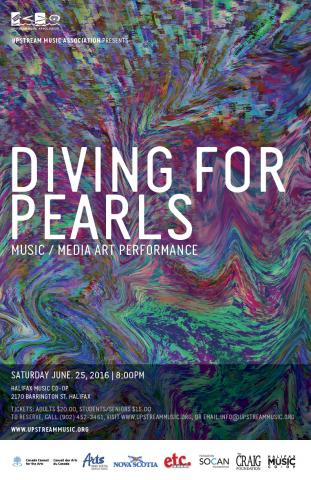 upstream-diving_for_pearls_2016-poster