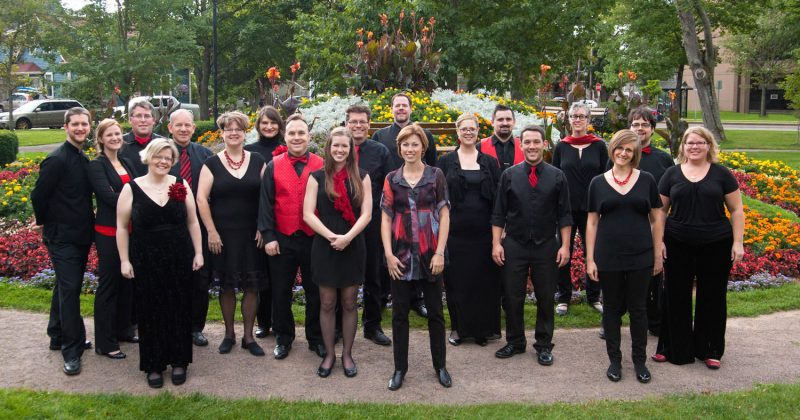 canadian-chamber-choir
